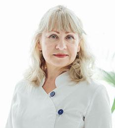 Алена Куделя, Офис Администратор