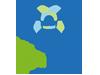 Vitadent Clinic | Стоматологическая клиника в Лимассоле
